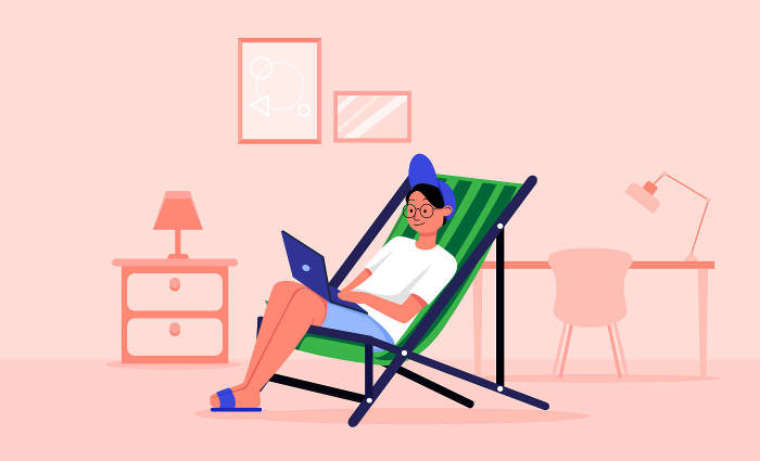 Why Remote Work is the Future of Our Workforce