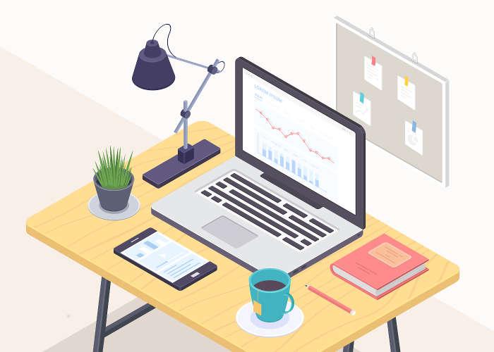 Do Companies Still Need Offices?