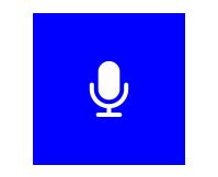 LiveWebinar Audio and Video