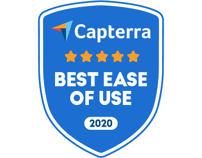LiveWebinar - software ratings and reviews on Capterra