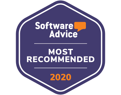 LiveWebinar - software ratings and reviews on Software Advice