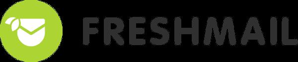 FreshMail - store leads via Live Webinar