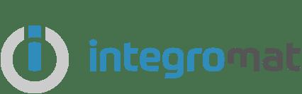 integromat