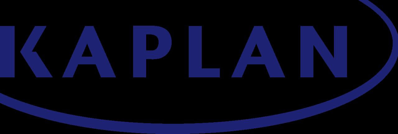 Kaplan Connect